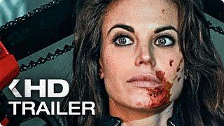 Nonton Dead Rising  Endgame Trailer German Deutsch  2016  Film Subtitle Indonesia Streaming Movie Download