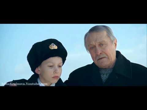 Тамара гвердцители - песня о солдате