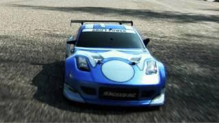 Project Drift: Mad Speed Street Racing