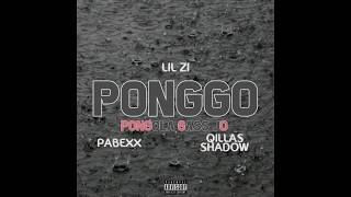 Download Lagu LIL ZI, QILLAS SHADOW & PABEXX - Ponggo Mp3