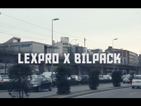 """Lexpro – """"La Raíz"""" [Videoclip]"""