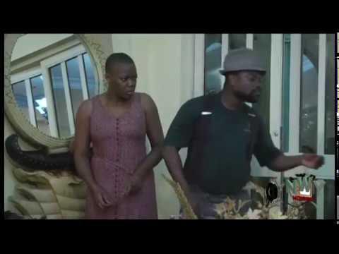 Humble Maid Season 3 & 4 - Movies 2017   Latest Nollywood Movies 2017   Family movie