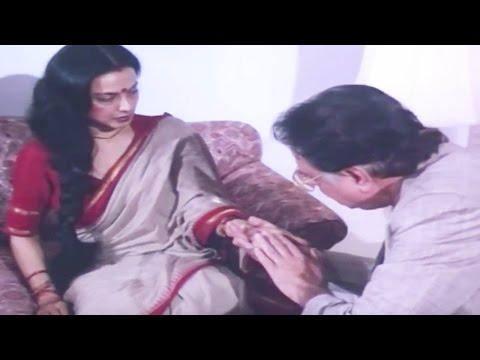 Video 'Theendum Inbam' | Rekha | Om Puri | Latest Tamil Movie/Film | Part 2 download in MP3, 3GP, MP4, WEBM, AVI, FLV January 2017