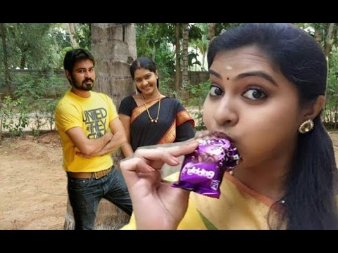 Video சரவணன் மீனாட்சி ரட்ஷிதா பேம்லி போட்டோஸ்|Saravanan Meenatchi Rachitha | Rachitha family |Tamil News download in MP3, 3GP, MP4, WEBM, AVI, FLV January 2017