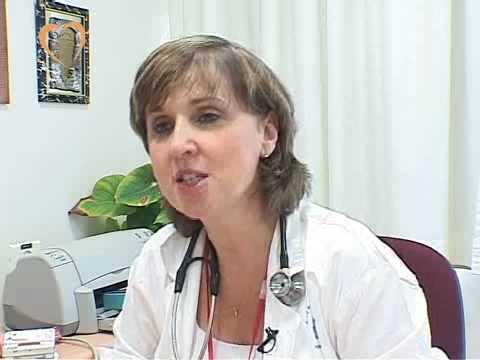 מחלת לב כלילית אצל נשים - BeOK
