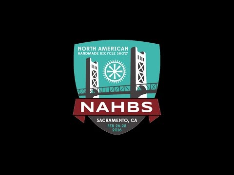 T°RED NAHBS2016