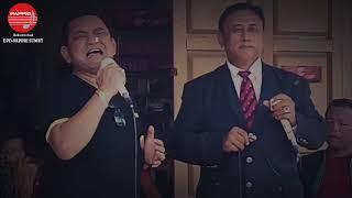 Arvindo Simatupang-Burju Ni Dainang