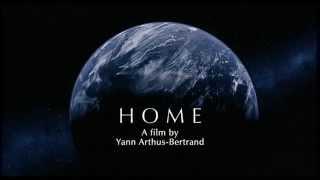 Nonton Home  2009    Trailer Cz Film Subtitle Indonesia Streaming Movie Download