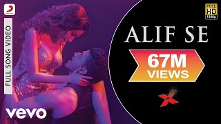 Nonton Alif Se   Mr  X   Emraan Hashmi   Amyra Dastur   Gurmeet Choudhary Film Subtitle Indonesia Streaming Movie Download