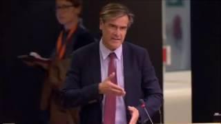 Mecanismo de estabilidad del plátano y Acuerdo Comercial UE-Ecuador - López Aguilar -