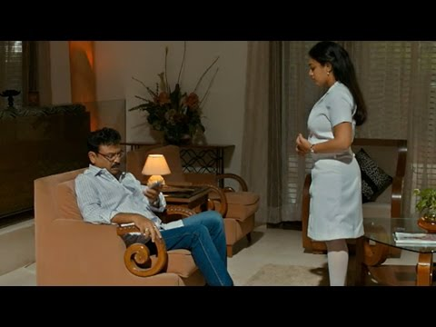Nithya Menon Express Her Love To Krish - Malini 22 Palayamkottai Movie Scenes