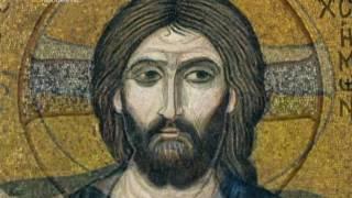 Video National Geographic Jesus Revealed MP3, 3GP, MP4, WEBM, AVI, FLV Juni 2018
