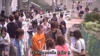 Video ♥✦ミ✰ Un Unico Amor cap1 parte 1/5✦ミ✰♥ MP3, 3GP, MP4, WEBM, AVI, FLV Februari 2019