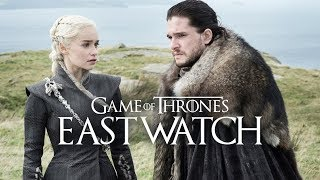 Season 7, Episode 5 Hope you're up to date on Game of Thrones! If you're not, don't watch this! In this episode we discuss the...