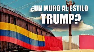 Una crisis diplomática entre el Ecuador y el Perú tuvo lugar a la raíz de la construcción de un muro entre la frontera del Perú y el...