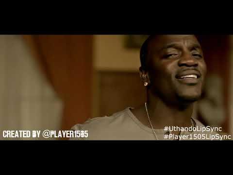 Video Akon-Uthando (Watch Akon Singing Uthando By Sjava)!!! download in MP3, 3GP, MP4, WEBM, AVI, FLV January 2017
