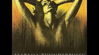 Download Lagu Alabama Thunderpussy: Rise Again (FULL ALBUM) 1998 Mp3