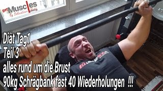 """Ich hoffe ihr habt richtig Bock ;)In diesem Teil wird es BRUTAL !!!Richtig geiles Brust Training !!!www.sebastianhotz.comArtist: AKnewGodSong: Indifferent Social links:https://soundcloud.com/aknewgodhttps://www.youtube.com/user/AKnewGod...https://www.reverbnation.com/aknewgodhttp://aknewgod.bandcamp.com/https://www.facebook.com/aknewgod?_rdr=pDownload the song in this video here for free ► http://goo.gl/JDDKdO""""Free Music House"""" provide this tracks from new music artists to increase their popularity.- All FMH songs are allowed for commercial use! They can be used by any YouTube or Twitch user in their monetized content.- Feel free to use it for your own Videos, safe from any copyright trouble !-------------------------------------------------------------------------------------------------If you use this music you must in the description of your video:1. Include the artist and song name.2. Credit the artist(s) of the track by including their social network links.(On top of the description)3. Include a link to the music on YouTube, if the song is a """"FMH release"""". You don´t need it if the song is a """"FMH promotion"""".-------------------------------------------------------------------------------------------------Have you used this song in one of your videos? Share your video link in the comments below and get more views! *NEW* FMH presents all posted videos in the Hall of Fame. """"Hall of Fame"""" playlist: https://goo.gl/uB5ckYFor more free music, stay connected with """"FMH"""" on:Soundcloud • https://soundcloud.com/free-music-houseFacebook • https://www.facebook.com/freemusichouseTwitter • https://twitter.com/FreeMusicHouseGoogle+ • https://goo.gl/JPYGQ6Instagram • https://instagram.com/freemusichouse""""Free music House"""" playlistsAll songs • https://goo.gl/zdxQcgHardstlye • https://goo.gl/7Hn0iLChillstep • https://goo.gl/AxIIFnDubstep • https://goo.gl/qTTxcbHouse • https://goo.gl/xdZQQWTrap • https://goo.gl/Vuqg5GPop • https://goo.gl/KznWy2Rock • https://goo.gl/acNvVvTrance / Drum """