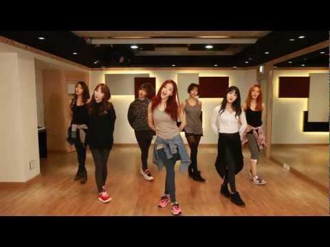 Lý do em đam mê nhạc K-Pop :3