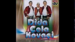 Dida Cela Kovaci - Hajde Pergjithomn