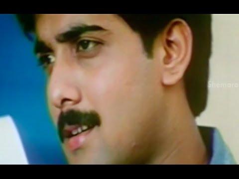 Chirujallu Movie Scenes - Richa Pallod secret gift to Tarun  - Brahmanandam, SP Balasubramanyam