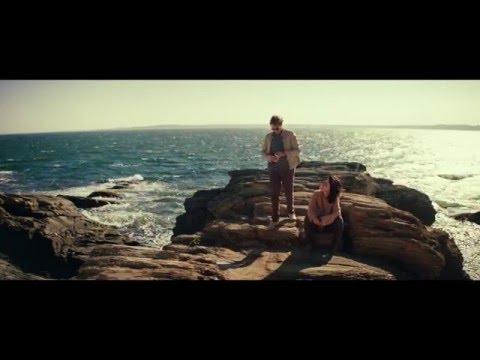 Irrational Man (2015) Trailer (1080p)