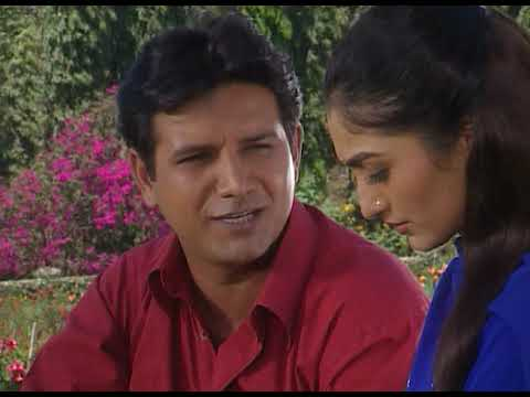 Dollar Bahu - डॉलर बहु   Hindi TV Serial   Full Ep - 6   Neha Mehta, Salman Noor