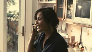 Nonton Fair Game - Trailer Film Subtitle Indonesia Streaming Movie Download