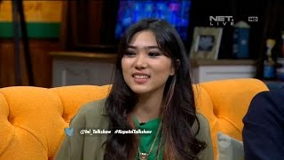 Video Ini Talk Show 10 Desember 2015 - Isyana Sarasvati, Abimana Aryasatya, Acha Septriasa - Part 4 MP3, 3GP, MP4, WEBM, AVI, FLV Januari 2019