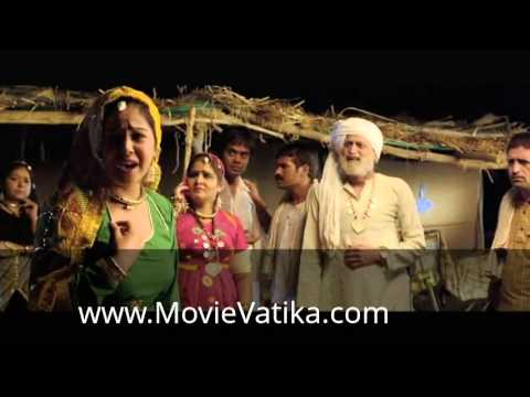 Video Chandrawal 2 - Official Theatrical Trailer 2012 - Usha Sharma's - [ www.MovieVatika.com ] download in MP3, 3GP, MP4, WEBM, AVI, FLV January 2017