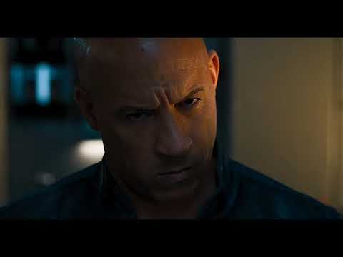 FAST AND FURIOUS 9 Trailer 4K ULTRA HD NEW 2020