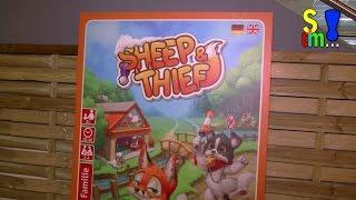 Erklär-Video: Sheep & Thief
