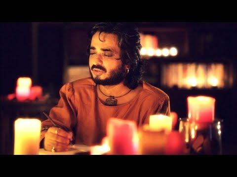 Dukh Mein Sumiran | Official Music Video | Chintoo Singh Wasir | Sant Kabir
