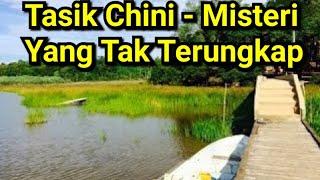 Video Tasik Chini - Misteri Yang Tak Terungkap MP3, 3GP, MP4, WEBM, AVI, FLV Maret 2019