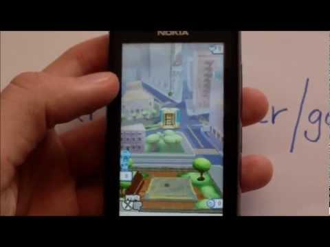 descargar tower bloxx new york para android