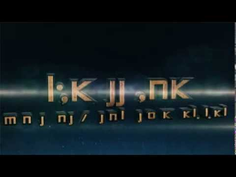 L;k Jj ,nk - Official Trailer