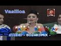 SOFI MARINOVA  - VASILICA - SISI ROSHDEN DEN-14.01.2012.mp4
