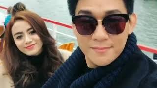 Video Penantian by armada (ifan seventeen & Dylan sahara) MP3, 3GP, MP4, WEBM, AVI, FLV Maret 2019