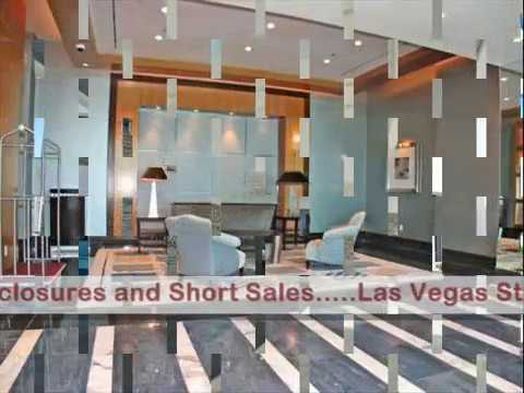 Sky Las Vegas Condos – Condominium High Rise Strip Property – 702-807-5528