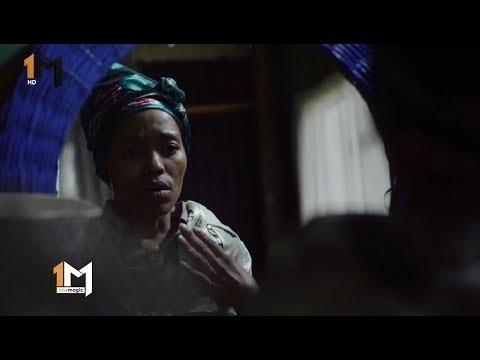 Searching for Thato Mokoena: The River FULL Episode 2 | 1Magic