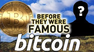 Video BITCOIN - Before They Were Famous - Satoshi Nakamoto MP3, 3GP, MP4, WEBM, AVI, FLV Januari 2018