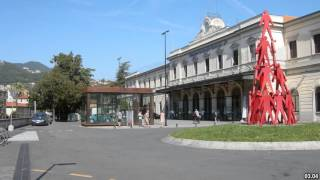 La Spezia Italy  city photos : Best places to visit - La Spezia (Italy)