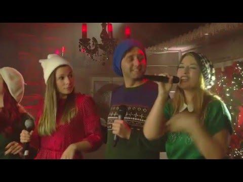 annes Winterwonderland - Pixie Voice Project - Good Good Day