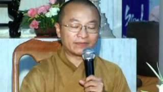 Vấn đáp: Trợ Tử, Phá Thai Và Mổ Xẻ - Thích Nhật Từ - TuSachPhatHoc.com