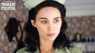 Nonton The Secret Scripture Ft  Rooney Mara   International Trailer  Hd  Film Subtitle Indonesia Streaming Movie Download