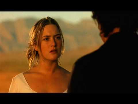 Holy Smoke - A Jane Campion Film - Kate Winslet