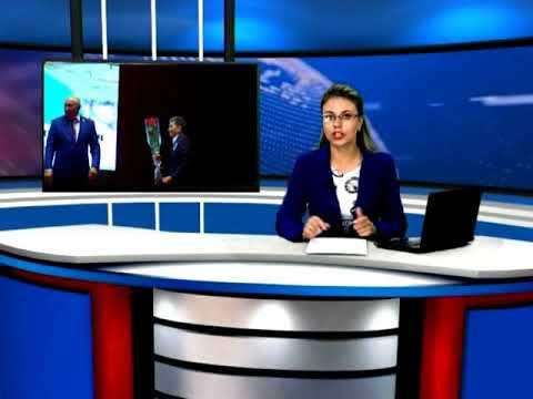 Новости Балхаша 12.07.2018 - DomaVideo.Ru