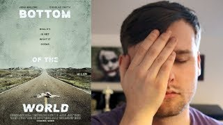 Nonton Bottom Of The World   Movie Review Film Subtitle Indonesia Streaming Movie Download