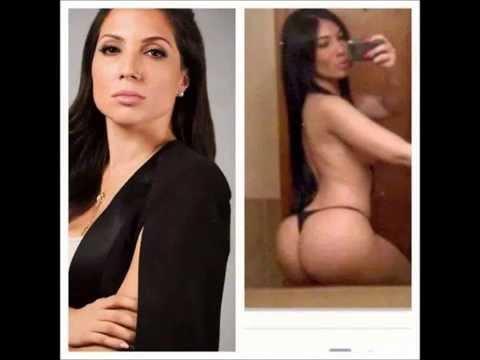 Free videos ordinary nude females