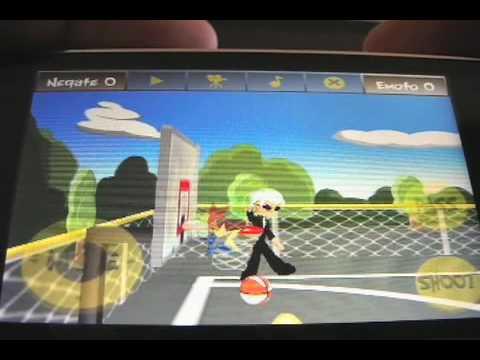 Video of Funky Hoops